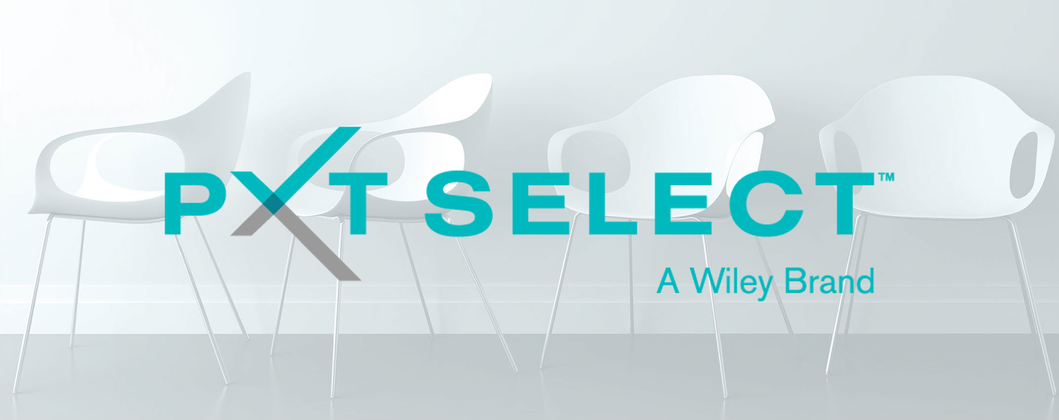 Selection with PXT Select™