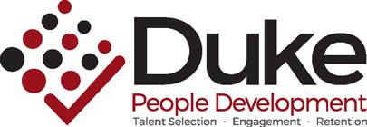 Duke People Development