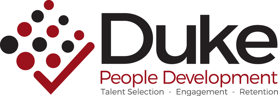 Duke People Development